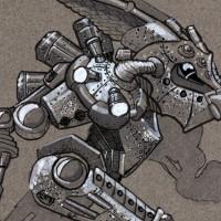 rab-bot_small