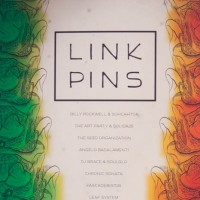 link_pins_small