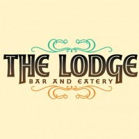 lodge_bar_and_eatery