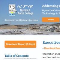 abe_arctic_college