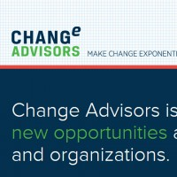 change_advisors
