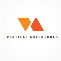 verticaladventures