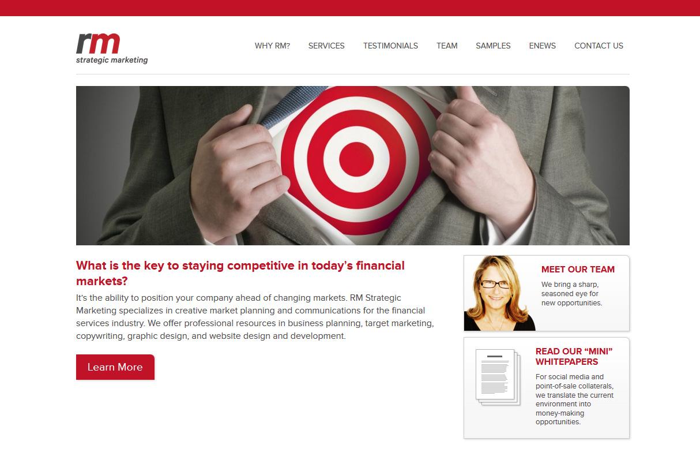 rm_strategic_marketing
