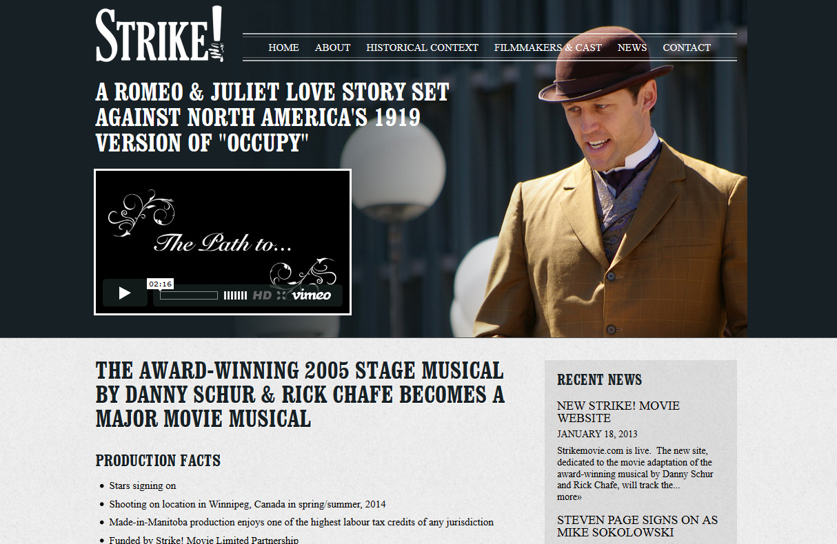 strike_the_movie