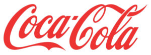 cola_red