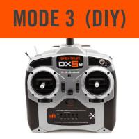 dx5e-mode3