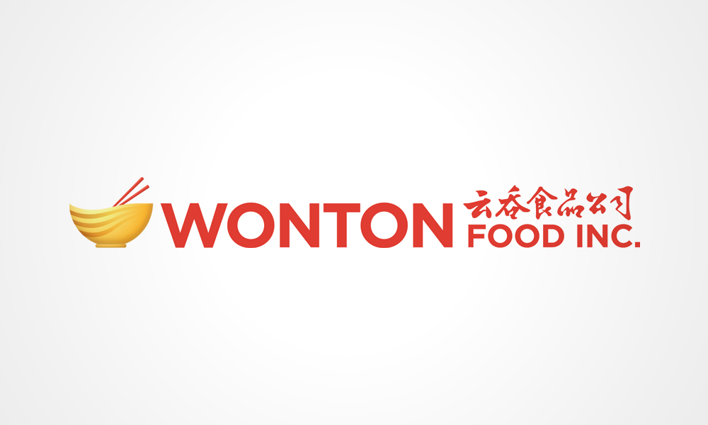 wonton_food_inc