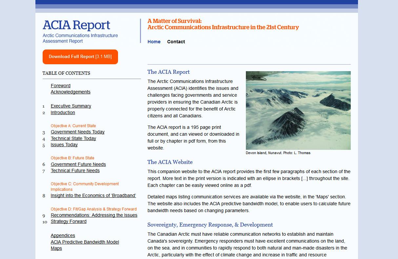 acia_report
