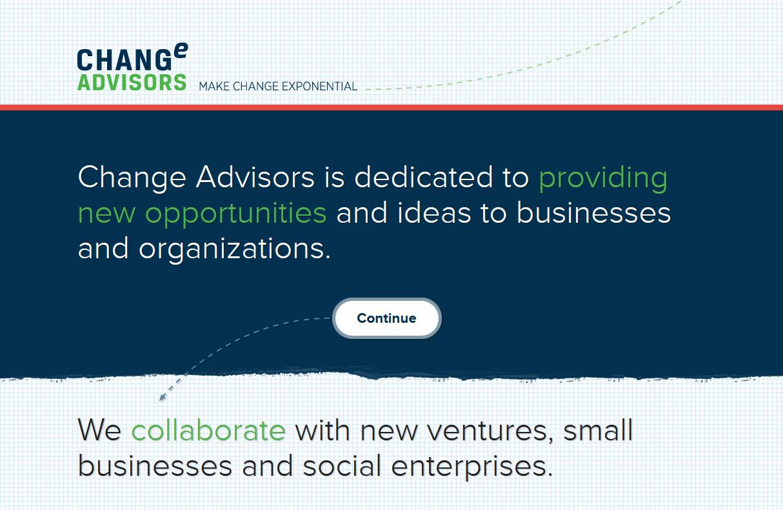 change_advisors