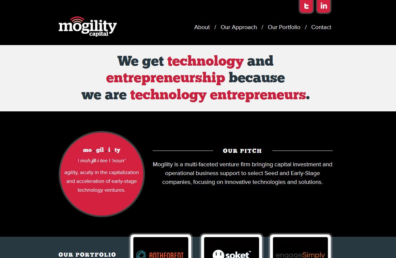 mogility_capital