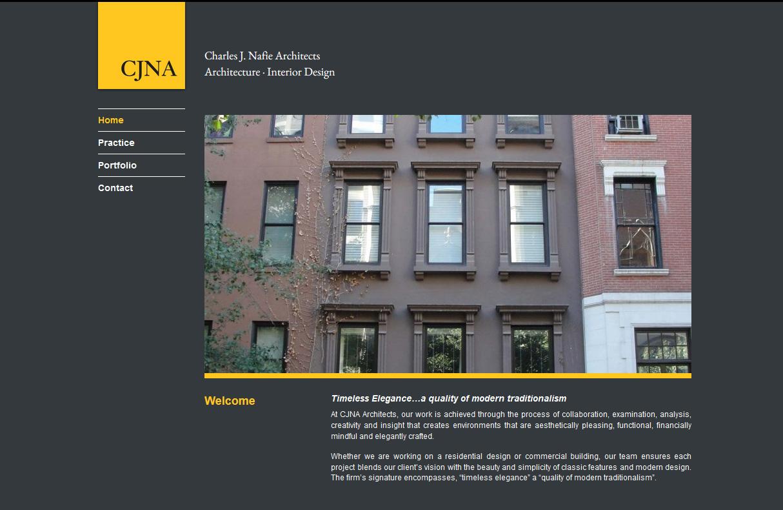 cjna_architects