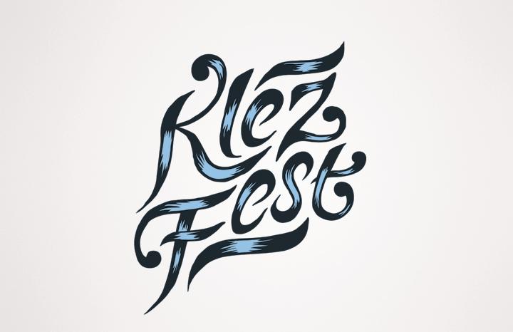 klezfest-logo-final-no-tag
