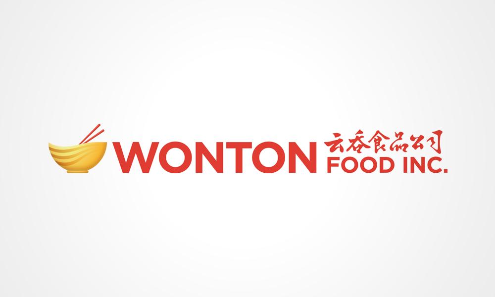 wonton_food_inc